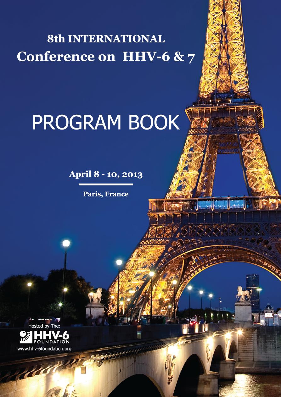 Conference-Paris-Program-Cover